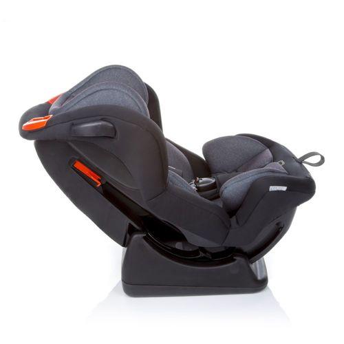 IMP91254_Cadeira_para_Auto_0_a_25_kg_Maya_Onyx_Infanti_3
