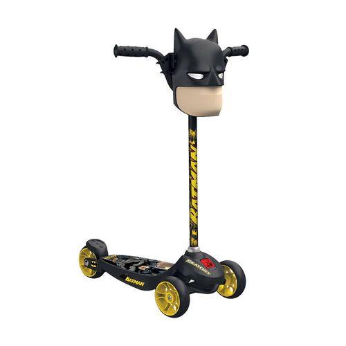 3205_Patinete_Skatenet_Infantil_Batman_Bandeirante_1
