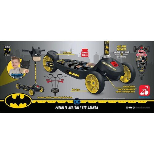 3205_Patinete_Skatenet_Infantil_Batman_Bandeirante_2