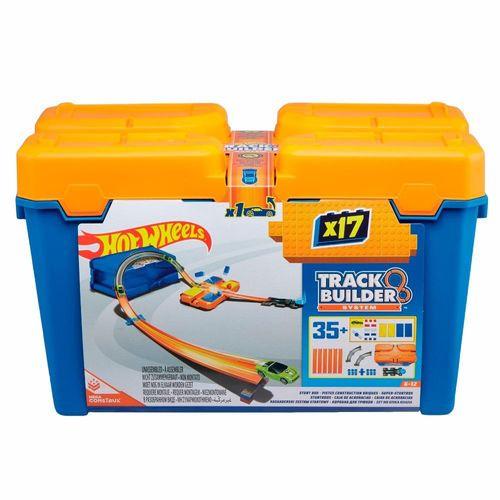 FLK89_Pista_de_Carrinhos_Hot_Wheels_Caixa_de_Obstaculos_Track_Builder_Mattel_1