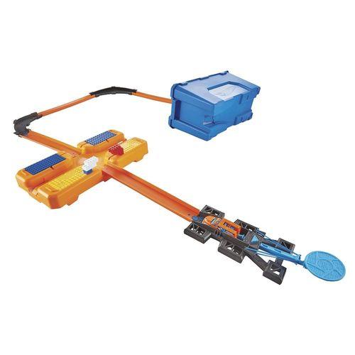 FLK89_Pista_de_Carrinhos_Hot_Wheels_Caixa_de_Obstaculos_Track_Builder_Mattel_2