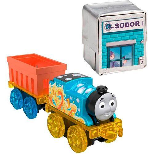 GBP40_Mini_Locomotiva_Surpresa_Animal_Thomas_e_seus_Amigos_Mattel_2