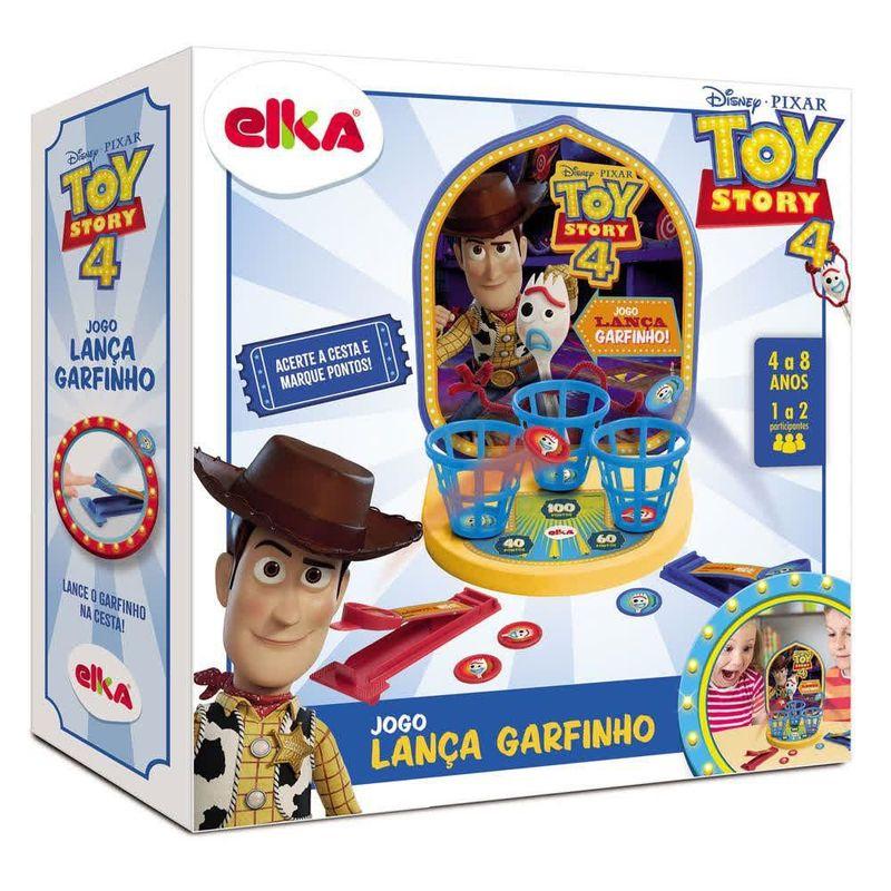1113_Jogo_Lanca_Garfinho_Toy_Story_4_Disney_Elka_1