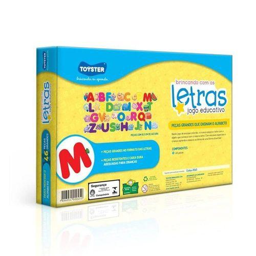 2045_Jogo_Pedagogico_Brincando_com_as_Letras_Toyster_2