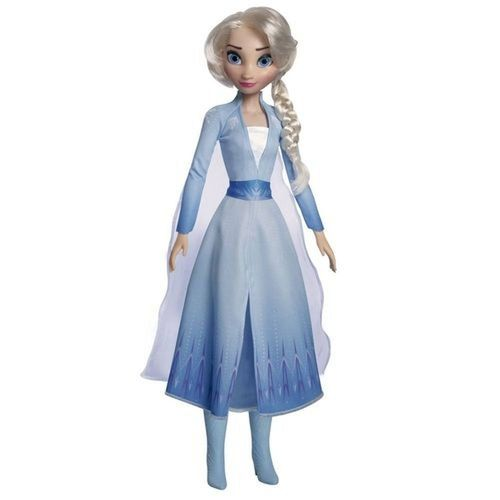 1740_Boneca_Frozen_Elsa_Frozen_2_55_cm_Disney_Novabrink_1