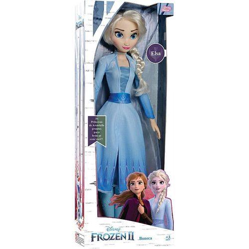 1740_Boneca_Frozen_Elsa_Frozen_2_55_cm_Disney_Novabrink_2