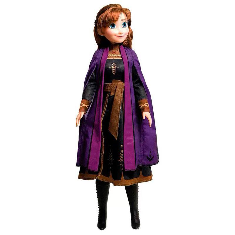 1741_Boneca_Frozen_Anna_Frozen_2_55_cm_Disney_Novabrink_1