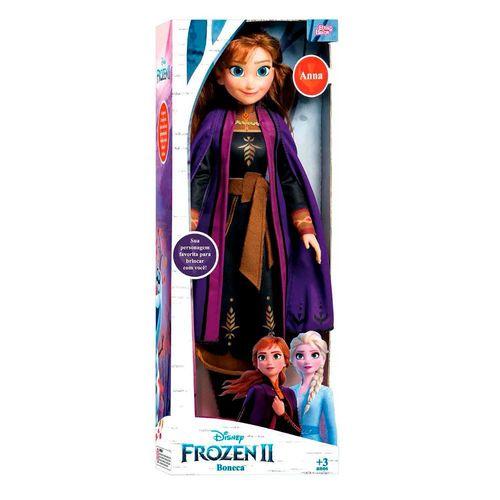 1741_Boneca_Frozen_Anna_Frozen_2_55_cm_Disney_Novabrink_2