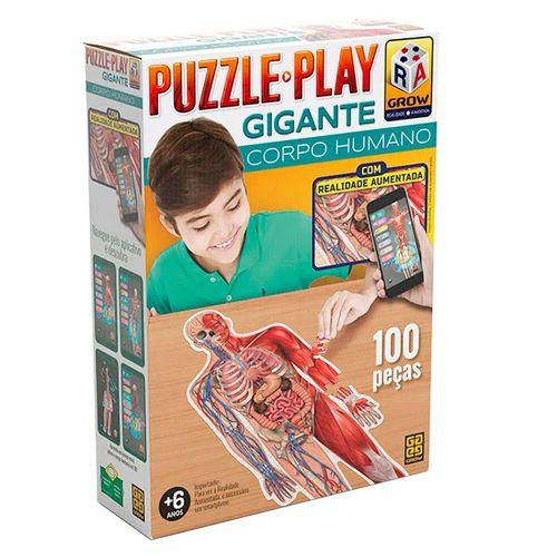 03636_Quebra-Cabeca_Puzzle_Play_Gigante_Corpo_Humano_100_Pecas_Grow_1