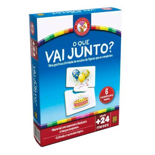 03065_Jogo_O_Que_Vai_Junto_Grow_1