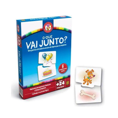 03065_Jogo_O_Que_Vai_Junto_Grow_2