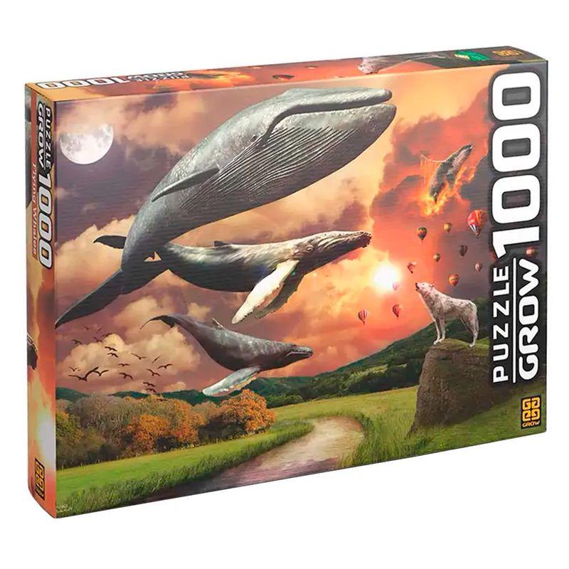 03608_Quebra-Cabeca_Flying_Whales_1000_Pecas_Grow_1