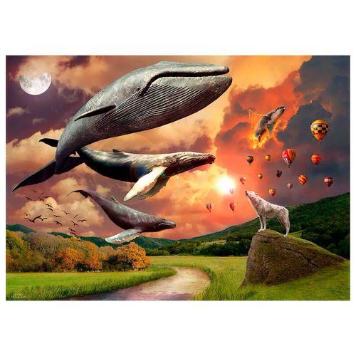 03608_Quebra-Cabeca_Flying_Whales_1000_Pecas_Grow_2