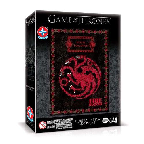 1201601700047_Quebra-Cabeca_House_Targaryen_Game_Of_Thrones_500_Pecas_Estrela_1
