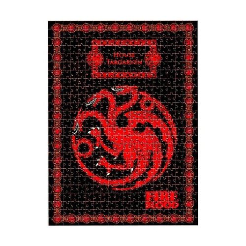 1201601700047_Quebra-Cabeca_House_Targaryen_Game_Of_Thrones_500_Pecas_Estrela_2