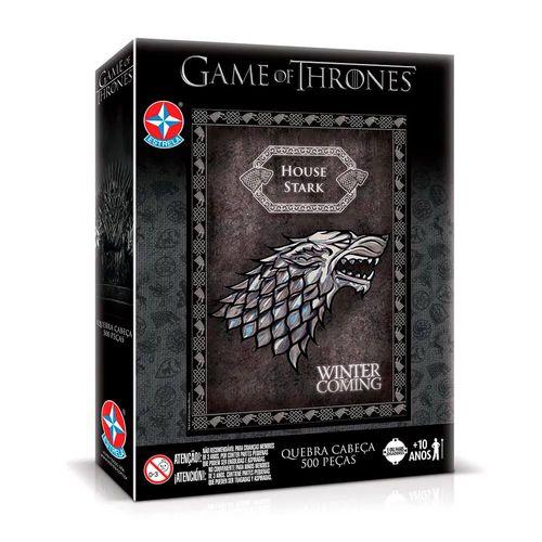 1201601700048_Quebra-Cabeca_House_Stark_Game_Of_Thrones_500_Pecas_Estrela_1