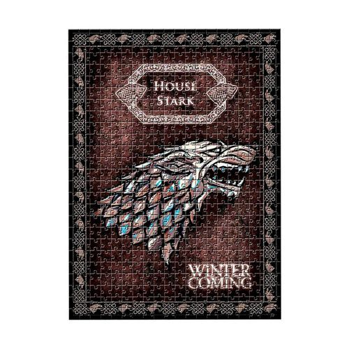 1201601700048_Quebra-Cabeca_House_Stark_Game_Of_Thrones_500_Pecas_Estrela_2