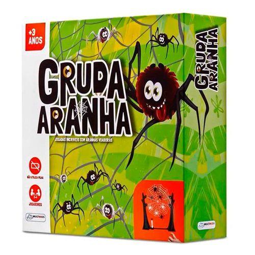 BR600_Jogo_Gruda_Aranha_Multikids_1