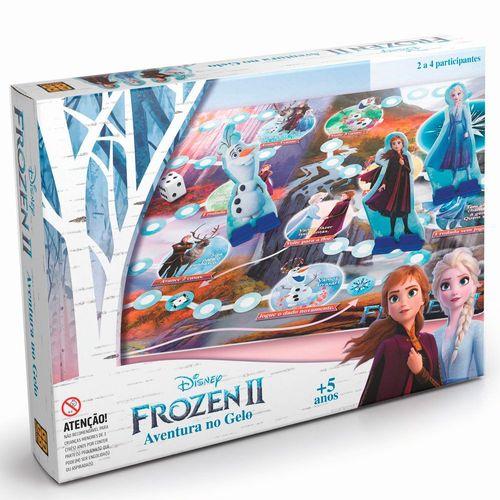 03707_Jogo_Aventura_no_Gelo_Frozen_2_Disney_Grow_1