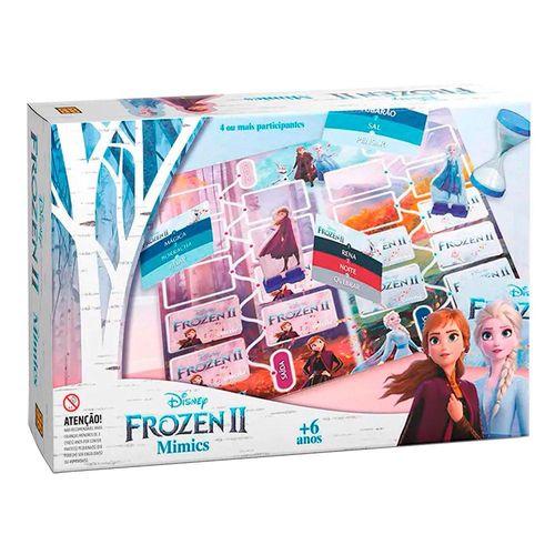 03749_Jogo_Mimics_Frozen_2_Disney_Grow_1