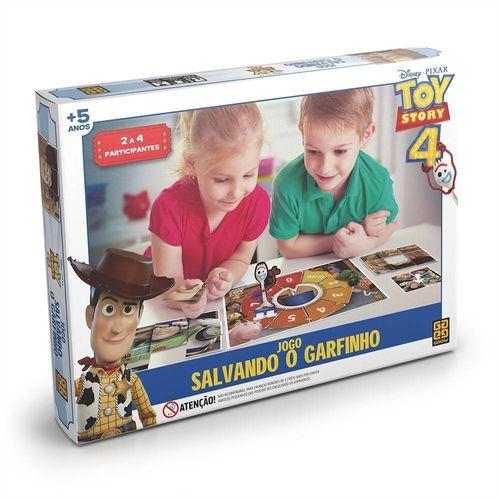 03772_Jogo_Salvando_o_Garfinho_Toy_Story_Disney_Grow_1