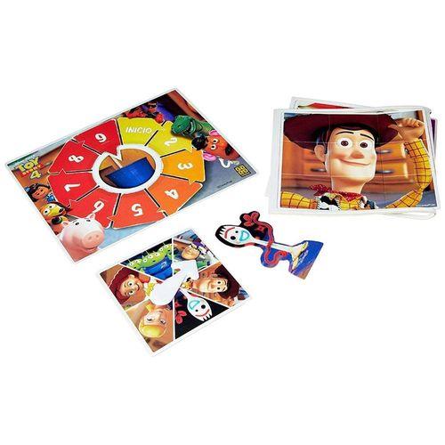 03772_Jogo_Salvando_o_Garfinho_Toy_Story_Disney_Grow_3