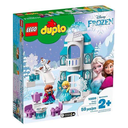 LEGO_Duplo_Disney_Frozen_Castelo_de_Gelo_10899_1
