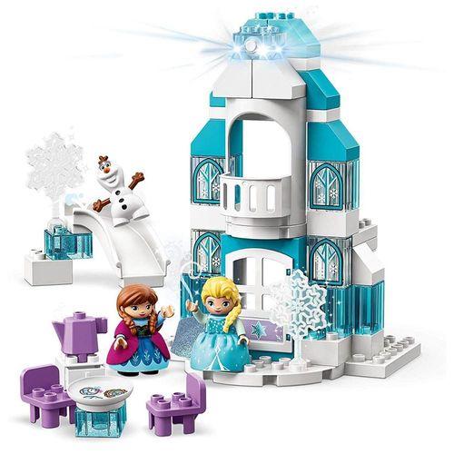 LEGO_Duplo_Disney_Frozen_Castelo_de_Gelo_10899_2