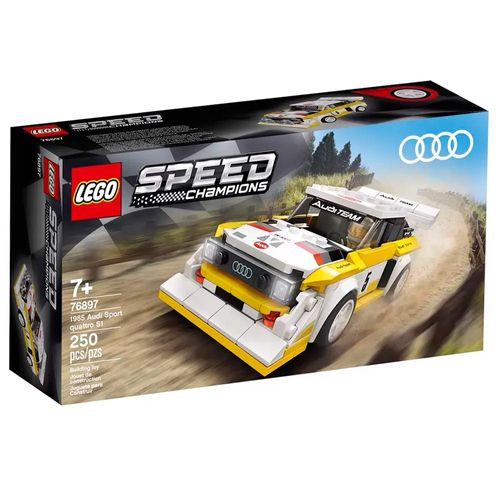 LEGO_Speed_1985_Audi_Sport_Quattro_S1_76897_1