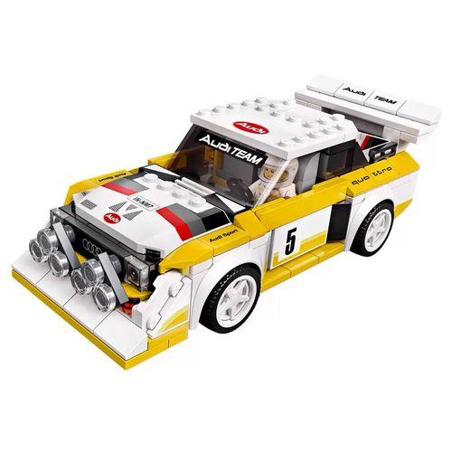 LEGO_Speed_1985_Audi_Sport_Quattro_S1_76897_3