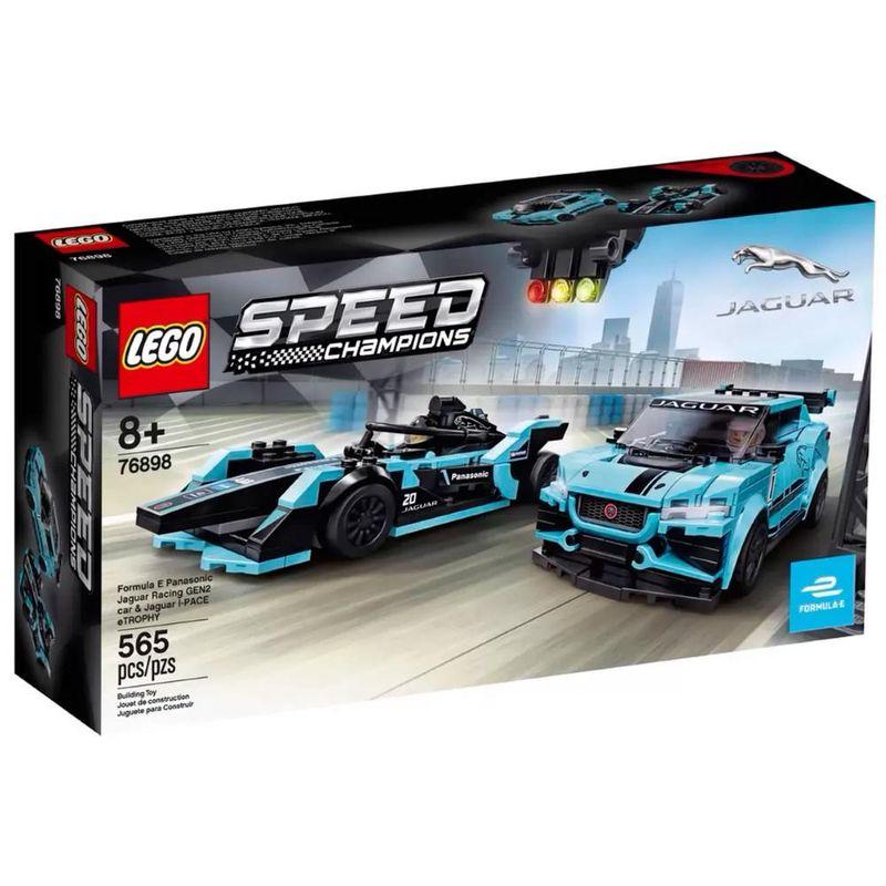 LEGO_Speed_Champions_Kit_Jaguar_76898_1