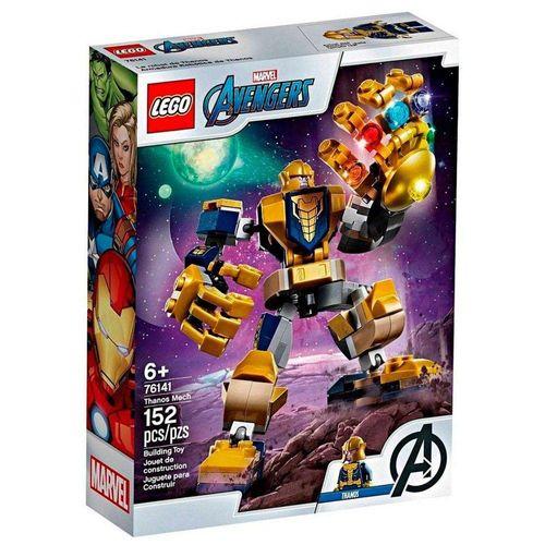 LEGO_Super_Heroes_Robo_Thanos_76141_1