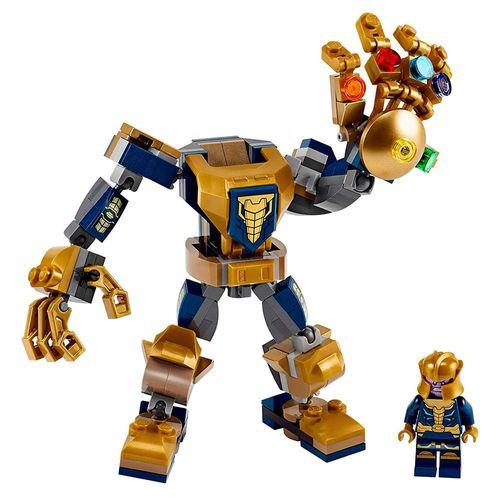 LEGO_Super_Heroes_Robo_Thanos_76141_2