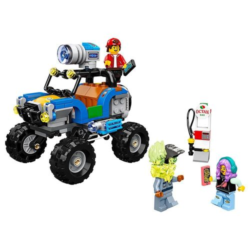 LEGO_Hidden_Side_O_Buggy_de_Praia_de_Jack_70428_2