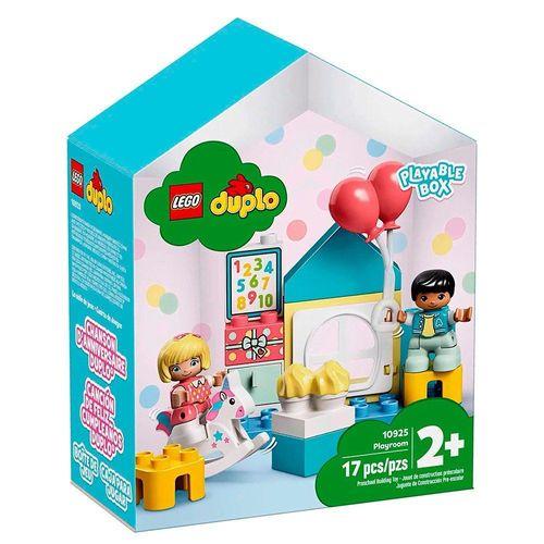 LEGO_Duplo_Sala_de_Recreacao_Azul_10925_1