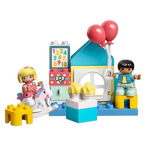 LEGO_Duplo_Sala_de_Recreacao_Azul_10925_2