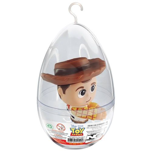 545_Mini_Figura_Agarradinho_no_Ovo_Woody_Toy_Story_Disney_Lider