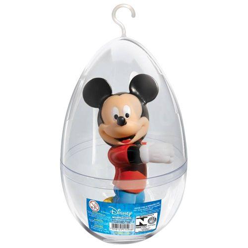 596_Mini_Figura_Agarradinho_no_Ovo_Mickey_Disney_Lider