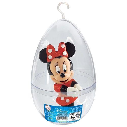 596_Mini_Figura_Agarradinho_no_Ovo_Minnie_Disney_Lider