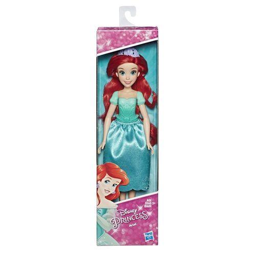 E2747_B9996_Boneca_Princesas_Ariel_Disney_25_cm_Hasbro_2