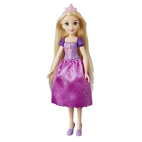 E2750_B9996_Boneca_Princesas_Rapunzel_Disney_25_cm_Hasbro_1