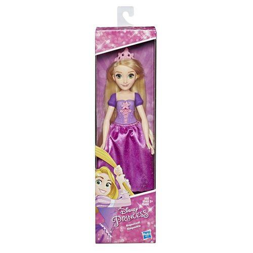 E2750_B9996_Boneca_Princesas_Rapunzel_Disney_25_cm_Hasbro_2