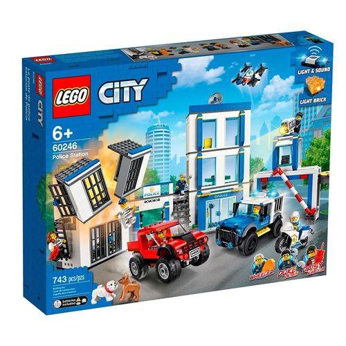 LEGO_City_Delegacia_de_Policia_60246_1