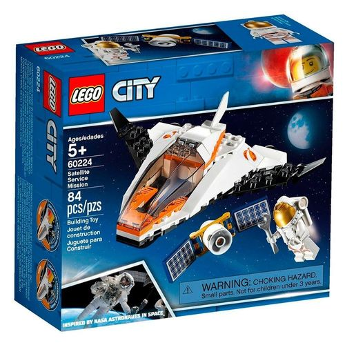 LEGO_City_Missao_de_Assistencia_a_Satelite_60224_1