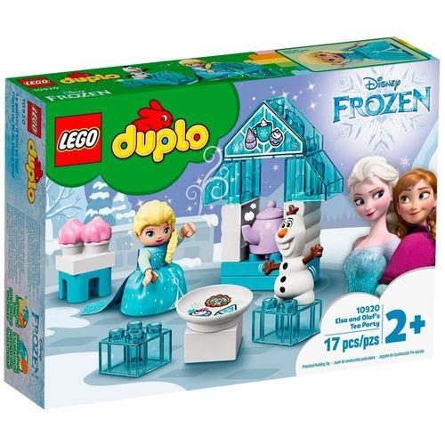 LEGO_Duplo_A_Festa_do_Cha_da_Elsa_e_do_Olaf_10920_1