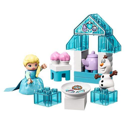 LEGO_Duplo_A_Festa_do_Cha_da_Elsa_e_do_Olaf_10920_2