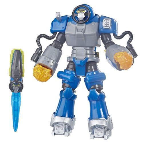E5899_Figura_Deluxe_com_Acessorios_Power_Rangers_Smash_Beastbot_Hasbro_1