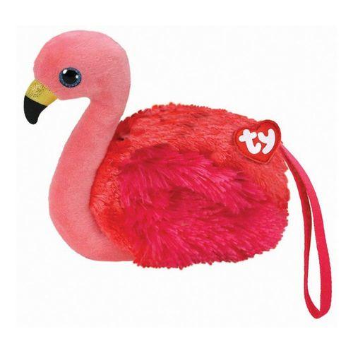 4727_Mochila_de_Pelucia_Infantil_Flamingo_TY_Gilda_DTC_1