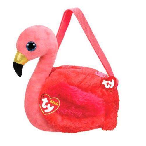4727_Mochila_de_Pelucia_Infantil_Flamingo_TY_Gilda_DTC_2