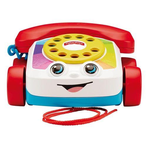 DPN22_Brinquedo_Infantil_Telefone_Feliz_Fisher-Price_1